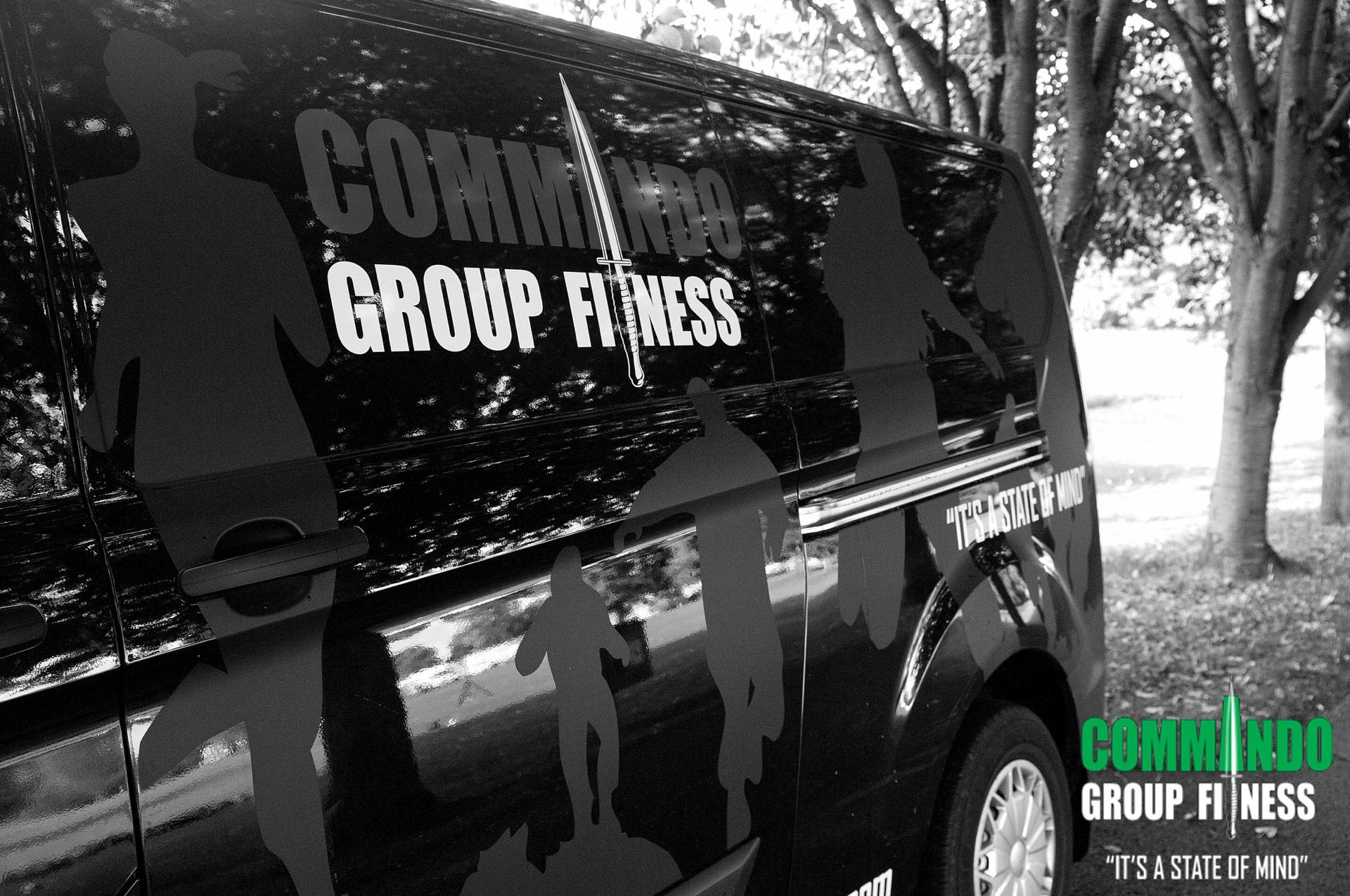 commando_group_fitness00016